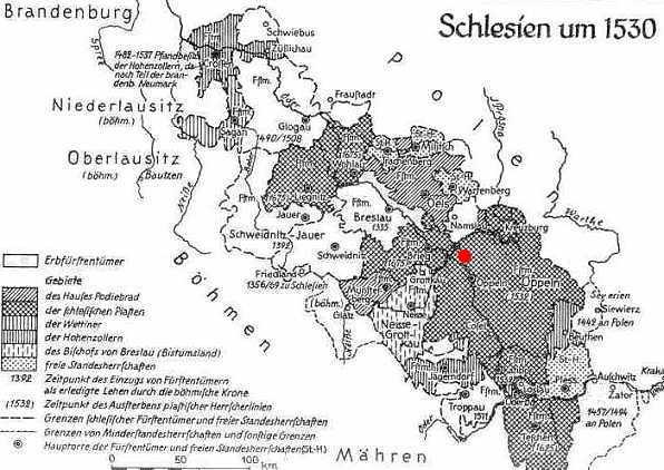 index of   1hp  ahnen  orte  w schlesien