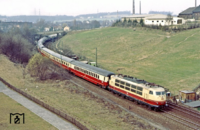 1984-03-24 IC 547 m.- 103 186 in Witten.png