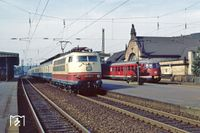 1982-09-04 IC 625 m. Dm u.- 103 133 in Witten.jpg
